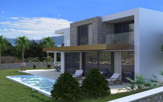 Degrad_development_group_luxury_real_estate (4).jpg