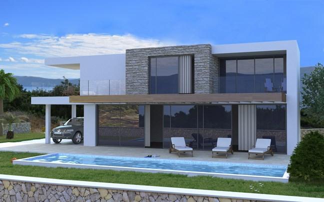 Degrad_development_group_luxury_real_estate (5).jpg