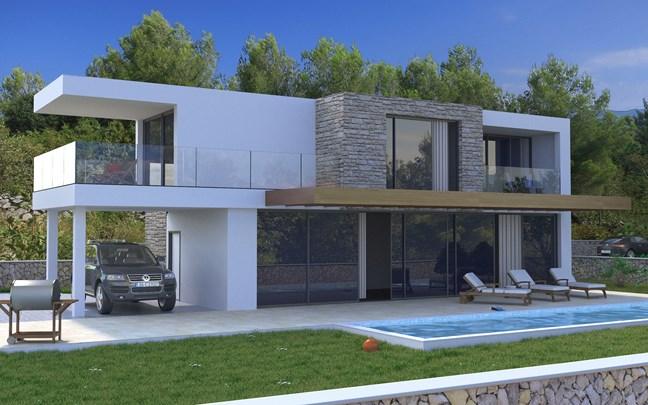 Degrad_development_group_luxury_real_estate (6).jpg