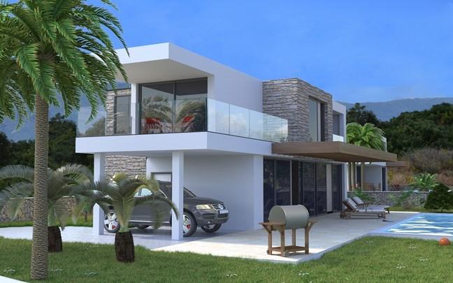Degrad_development_group_luxury_real_estate (7).jpg
