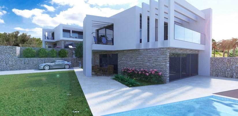 Degrad_development_group_luxury_real_estate (8).jpg