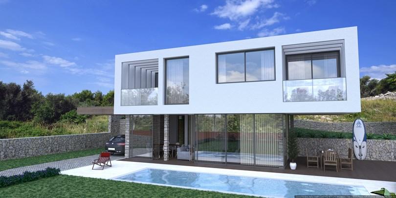 Degrad_luxury_real_estate_island_of_krk_development (7).jpg