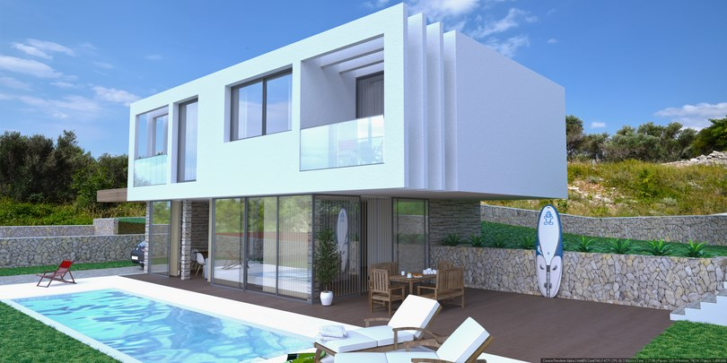 Degrad_luxury_real_estate_island_of_krk_development (8).jpg