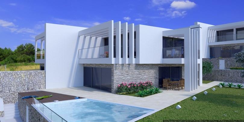 Degrad_development_group_luxury_real_estate (11).jpg