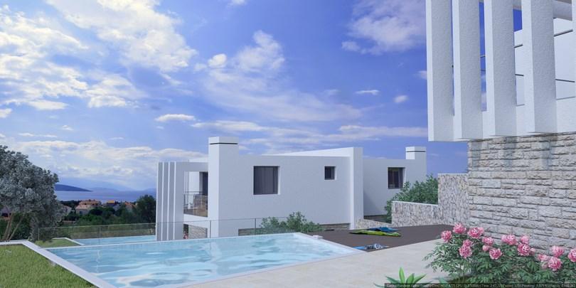Degrad_development_group_luxury_real_estate (13).jpg