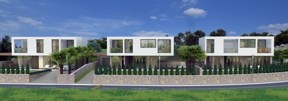 Degrad_luxury_real_estate_island_of_krk_development (4).jpg