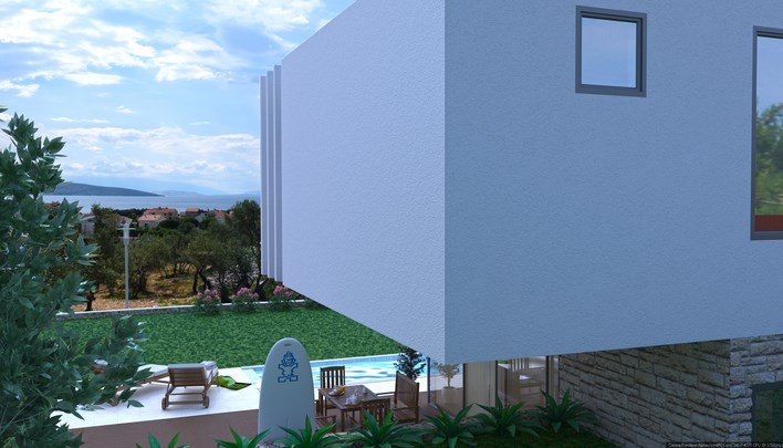 Degrad_luxury_real_estate_island_of_krk_development (9).jpg