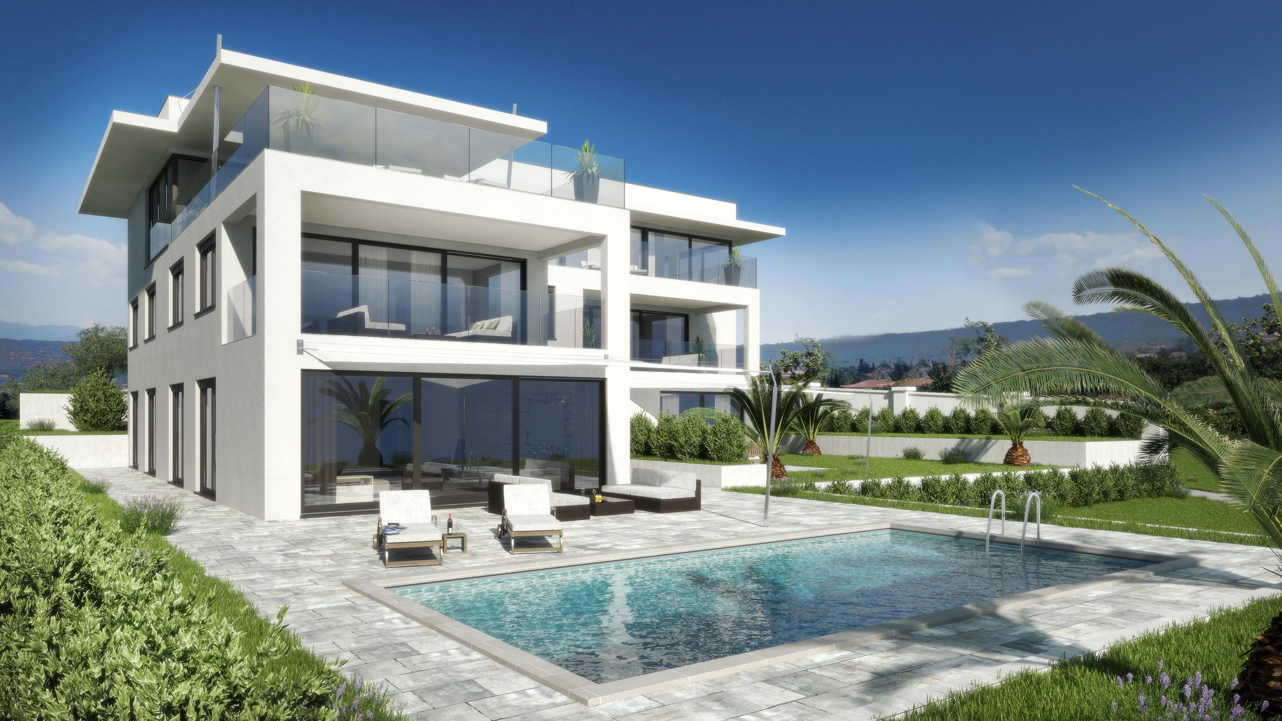 Degrad_luxury_real_estate (4).jpg