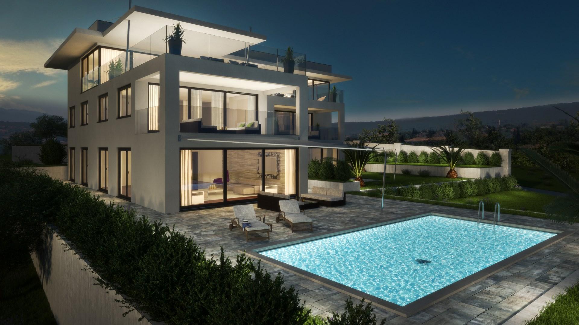 Villa_Bella_(7).jpg