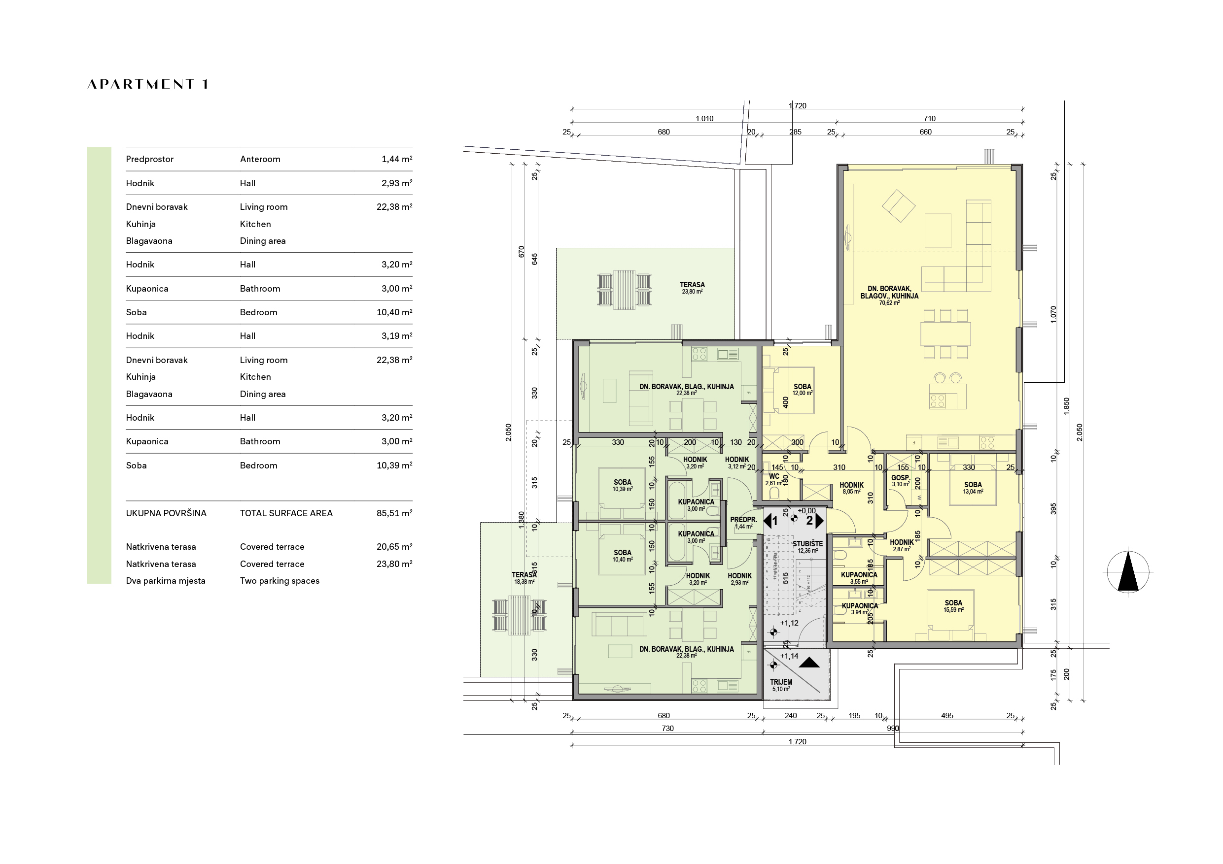 villa_bella_apartment1_tlocrt.jpg