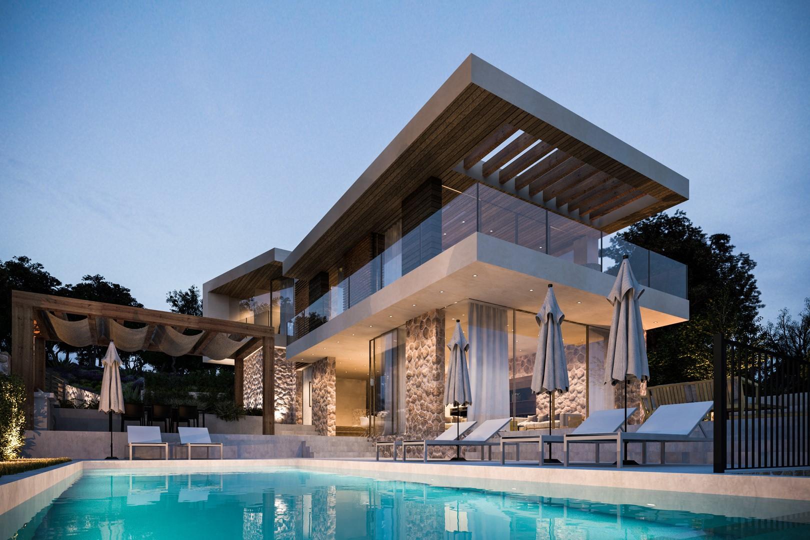 luxury_villa_sale_croatia_lotus_architect (1).jpg