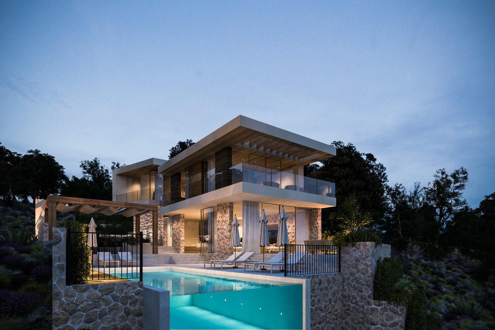 luxury_villa_sale_croatia_lotus_architect (3).jpg