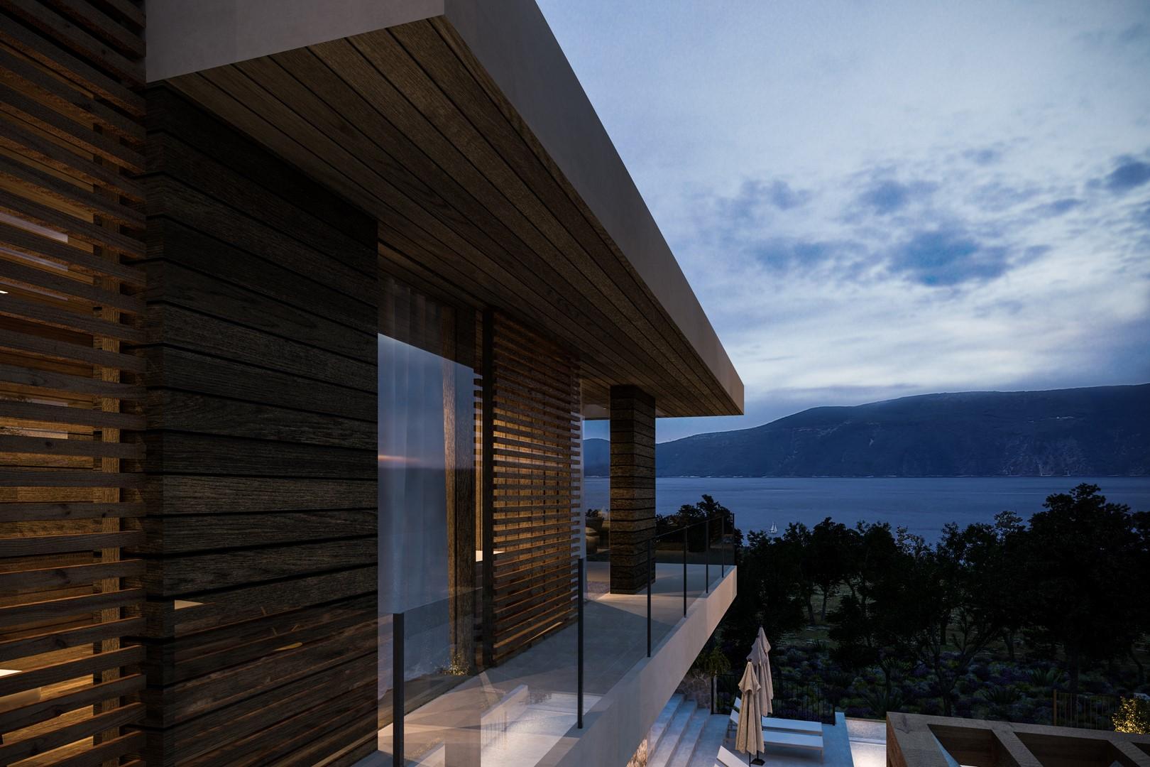 luxury_villa_sale_croatia_lotus_architect (5).jpg