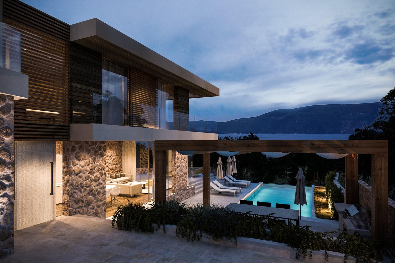luxury_villa_sale_croatia_lotus_architect (7).jpg