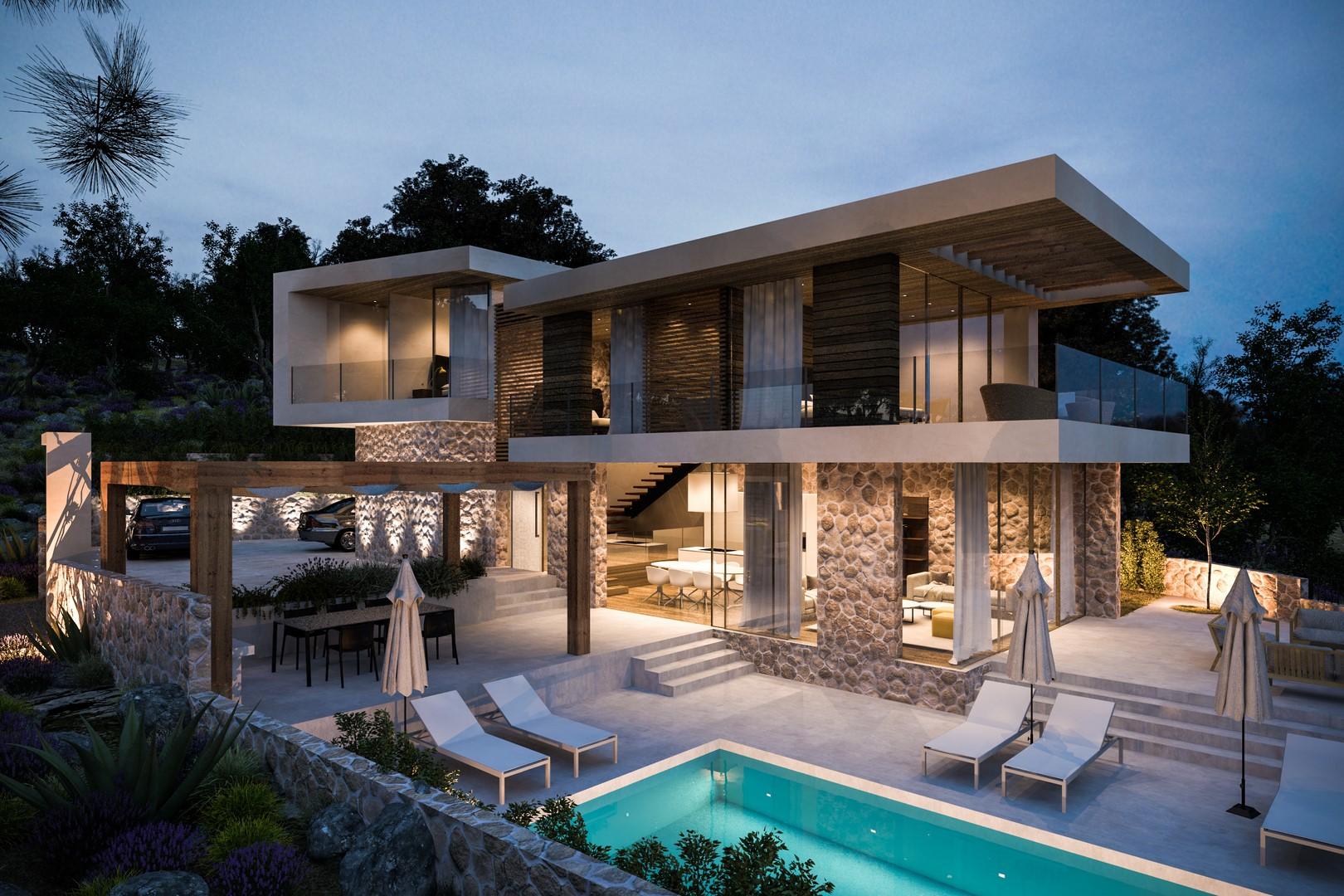 luxury_villa_sale_croatia_lotus_architect (9).jpg