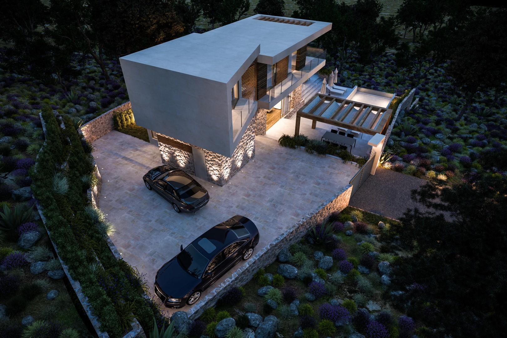 luxury_villa_sale_croatia_lotus_architect (12).jpg