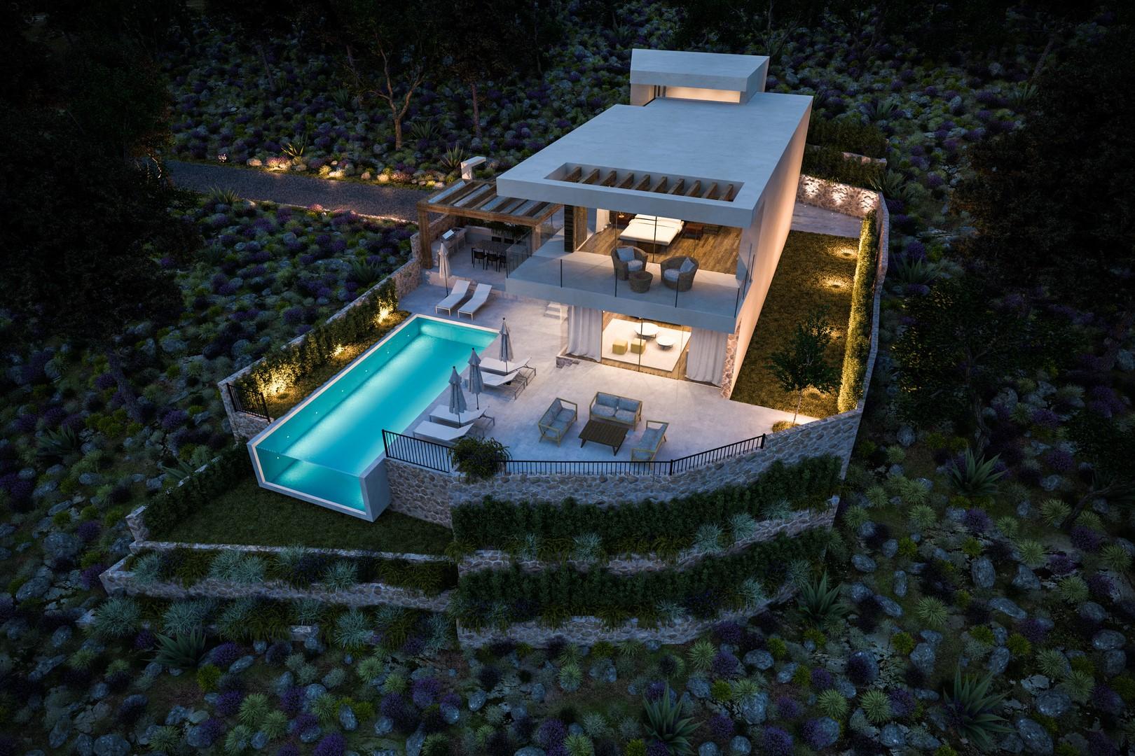 luxury_villa_sale_croatia_lotus_architect (18).jpg
