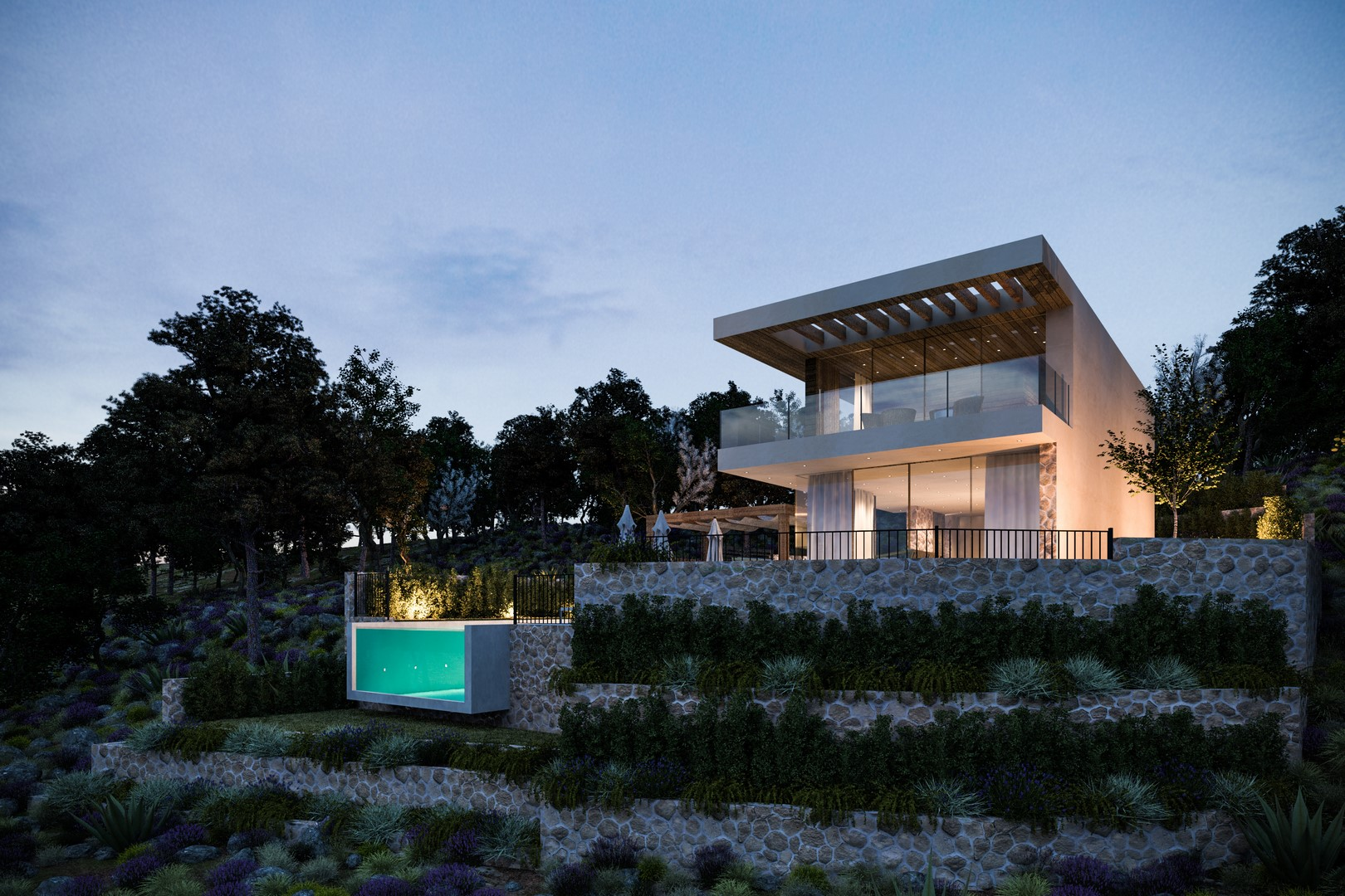 luxury_villa_sale_croatia_lotus_architect (22).jpg