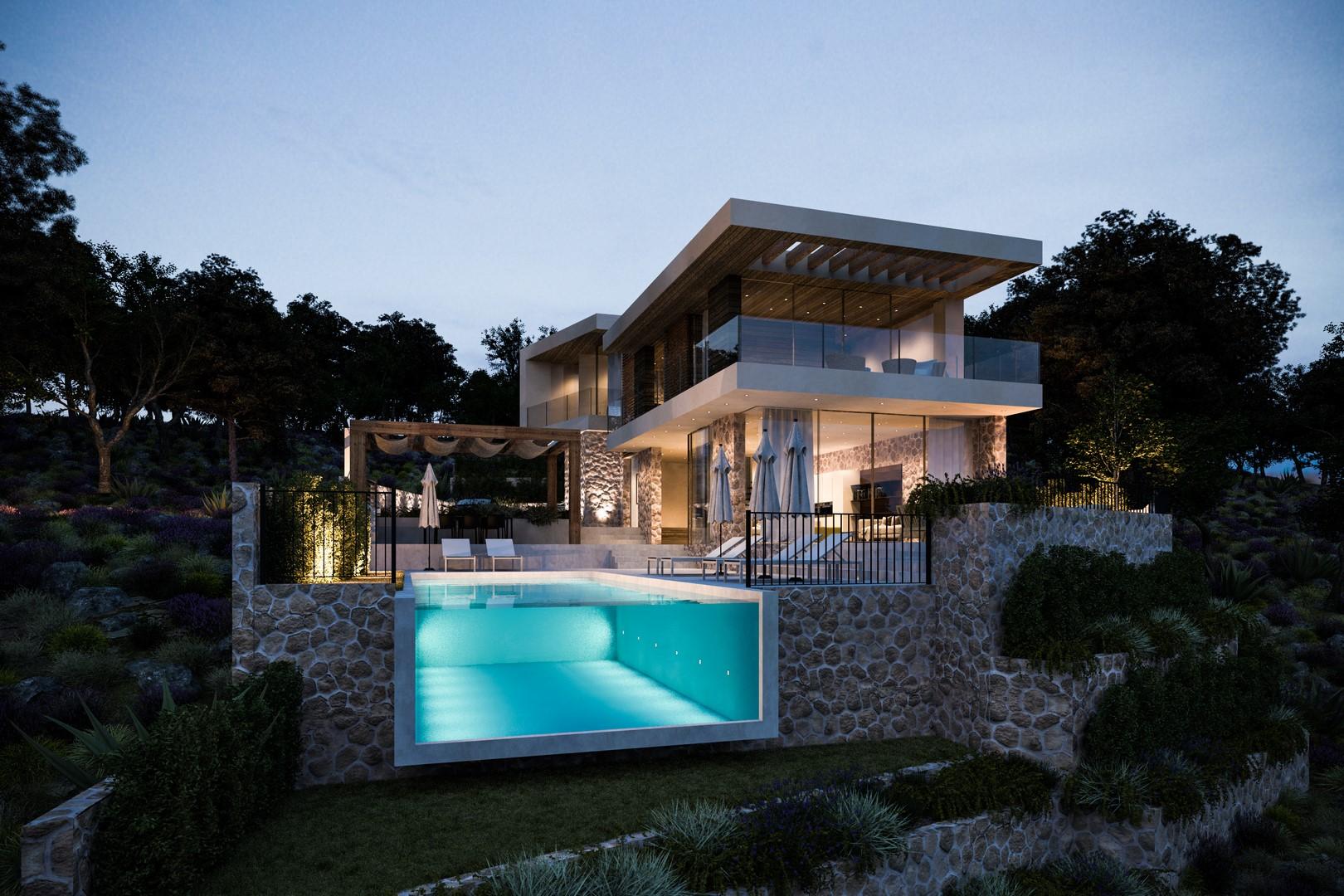 luxury_villa_sale_croatia_lotus_architect (24).jpg