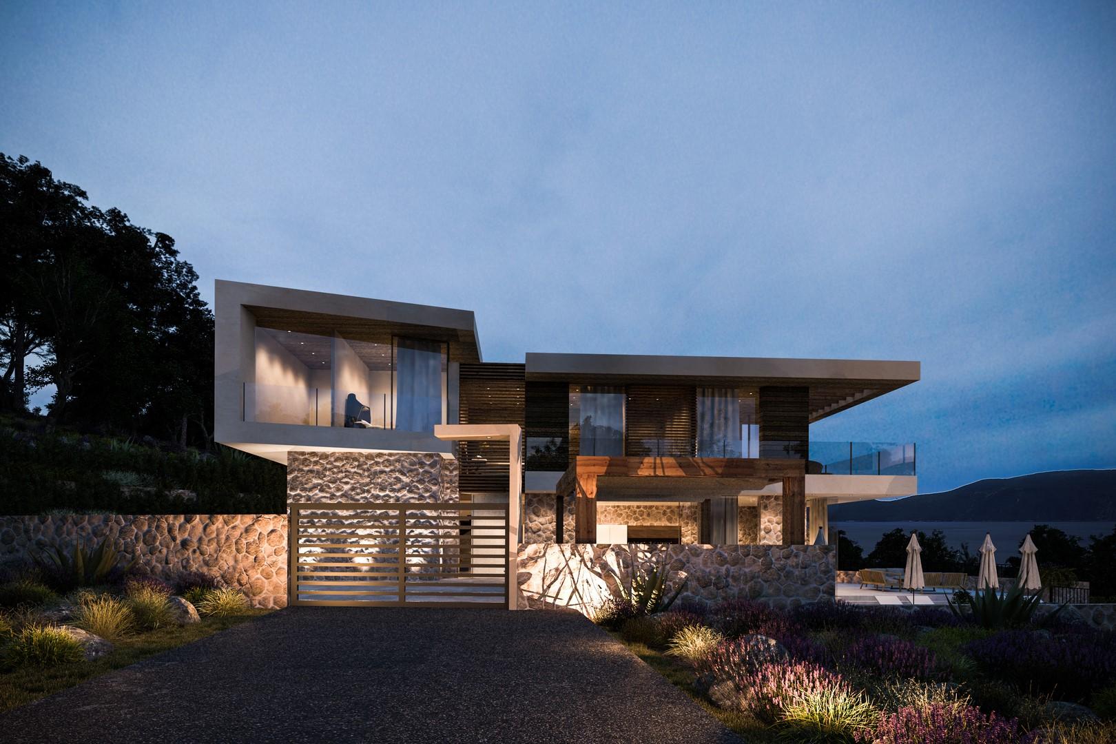 luxury_villa_sale_croatia_lotus_architect (26).jpg