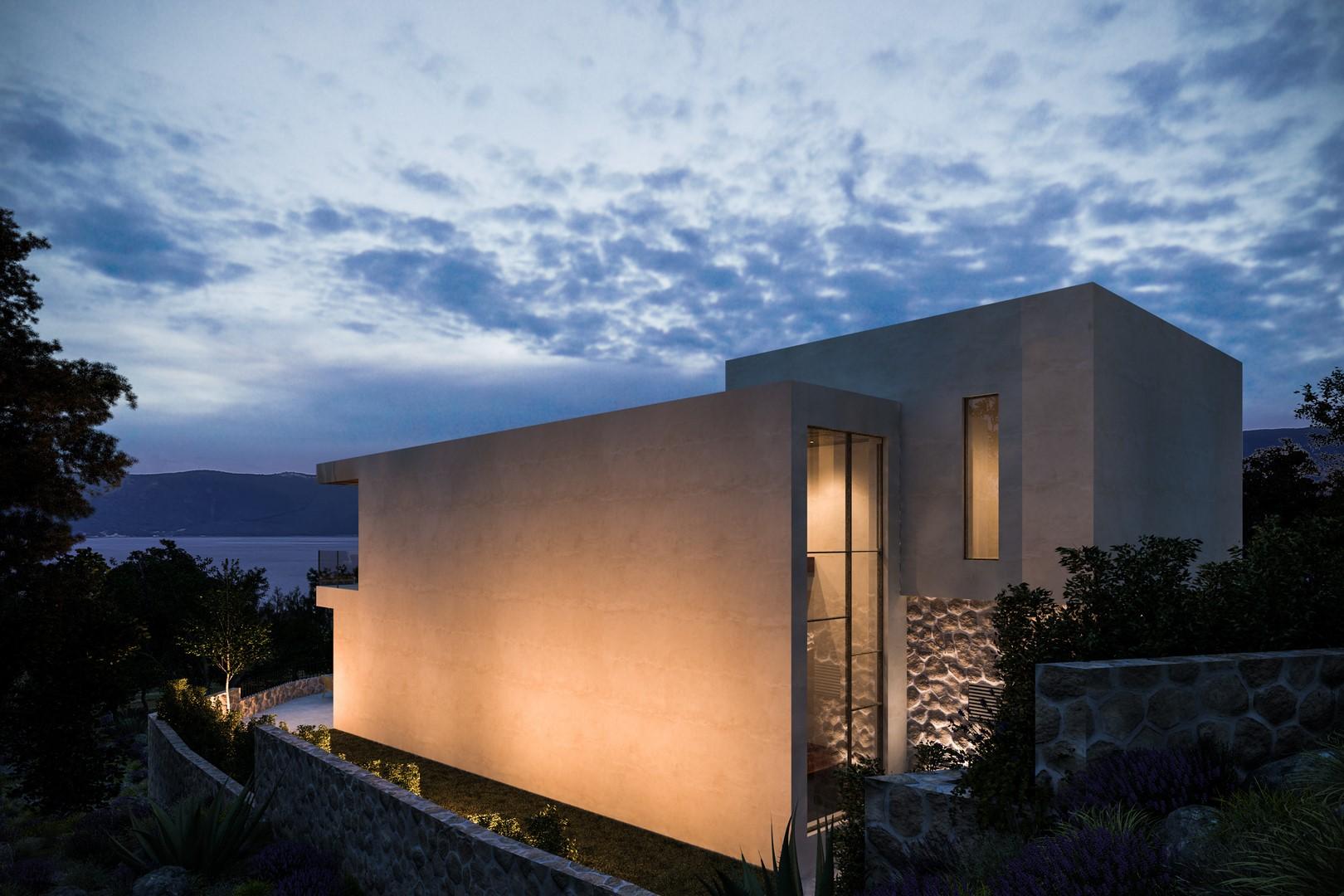 luxury_villa_sale_croatia_lotus_architect (31).jpg