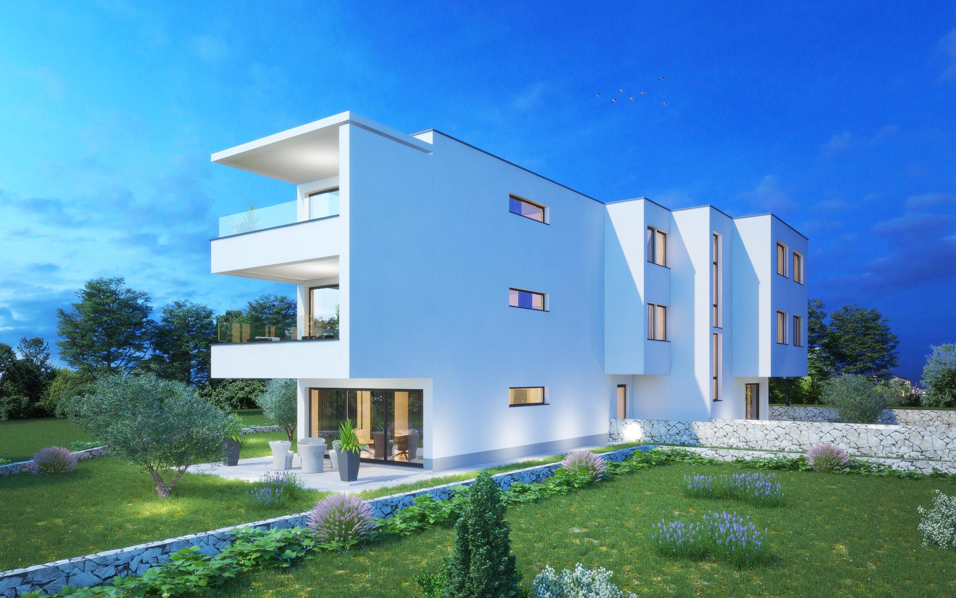 villa rosa (4).jpg