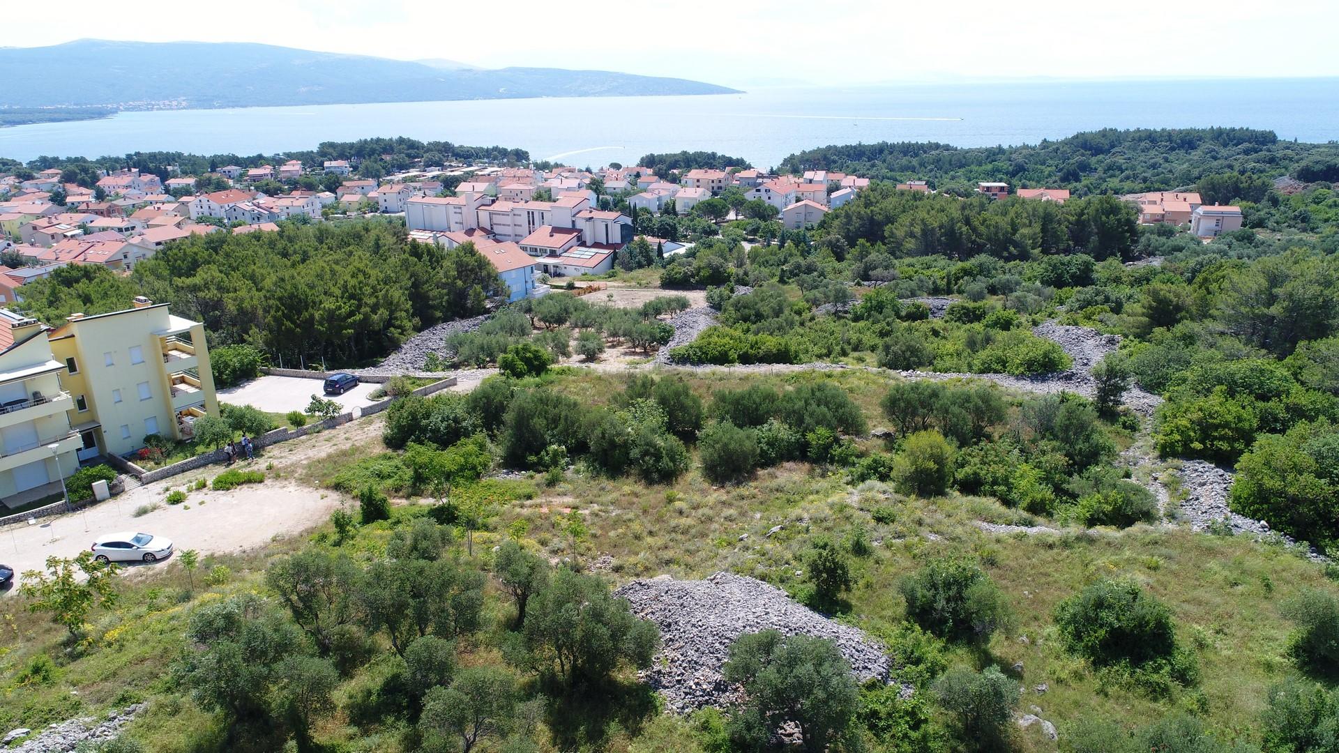 land photos (1).JPG