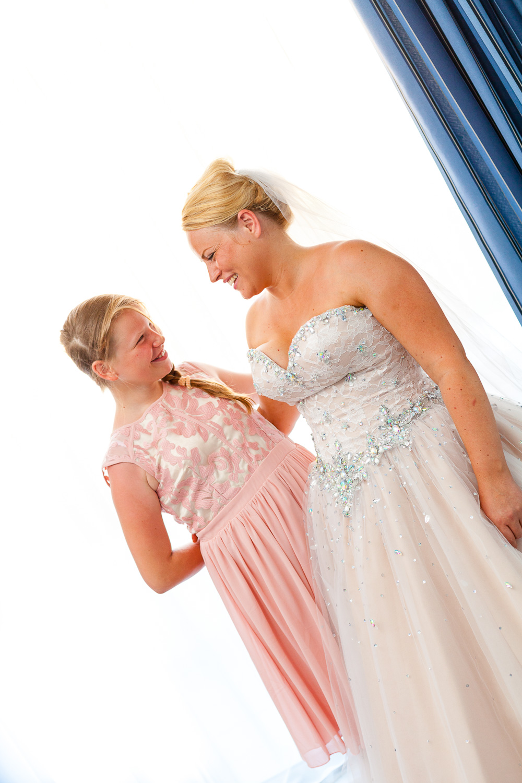 Wedding Photography in Malta-58.JPG