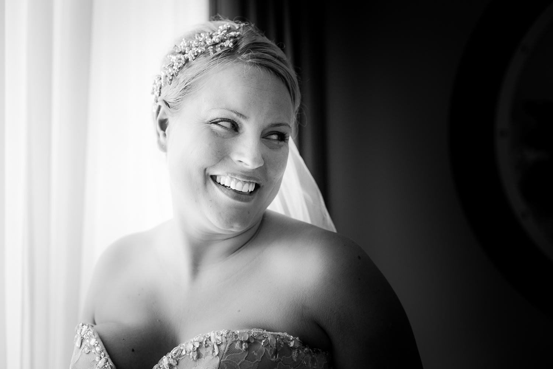 Wedding Photography in Malta-71.JPG