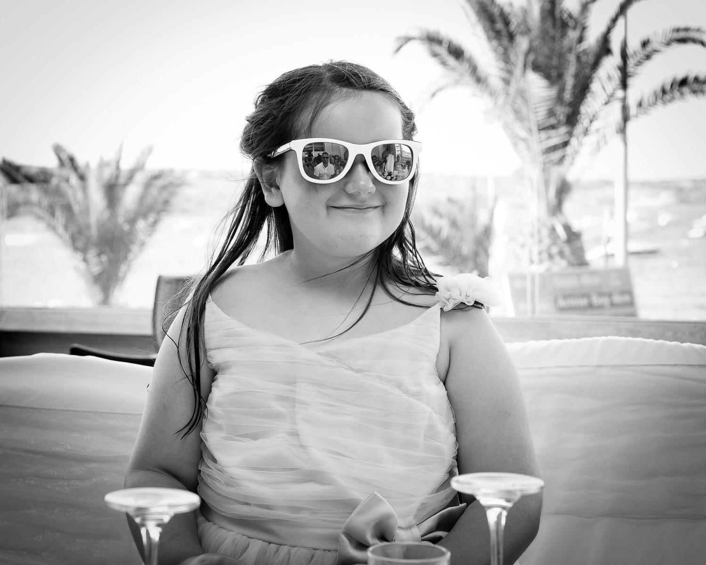 Wedding Photography in Malta-355.JPG
