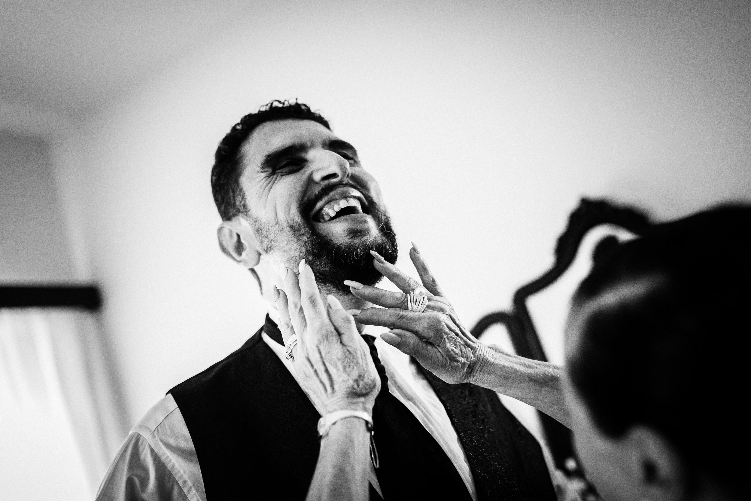 Malta Wedding-3.jpg