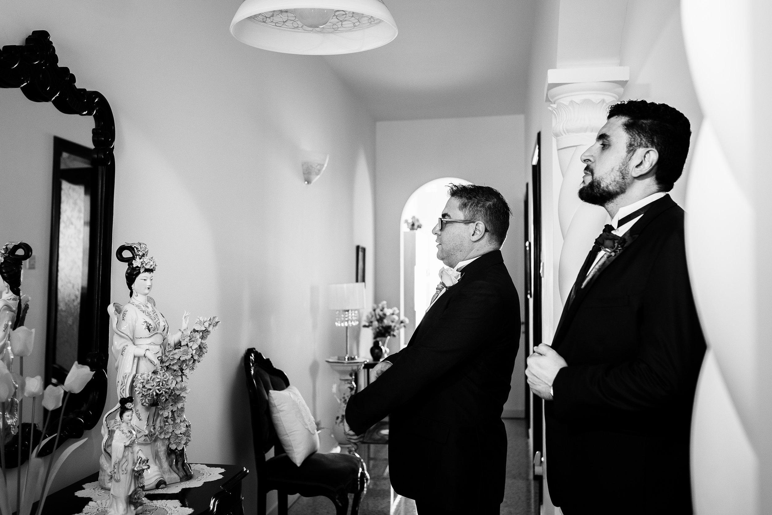 Malta Wedding-5.jpg