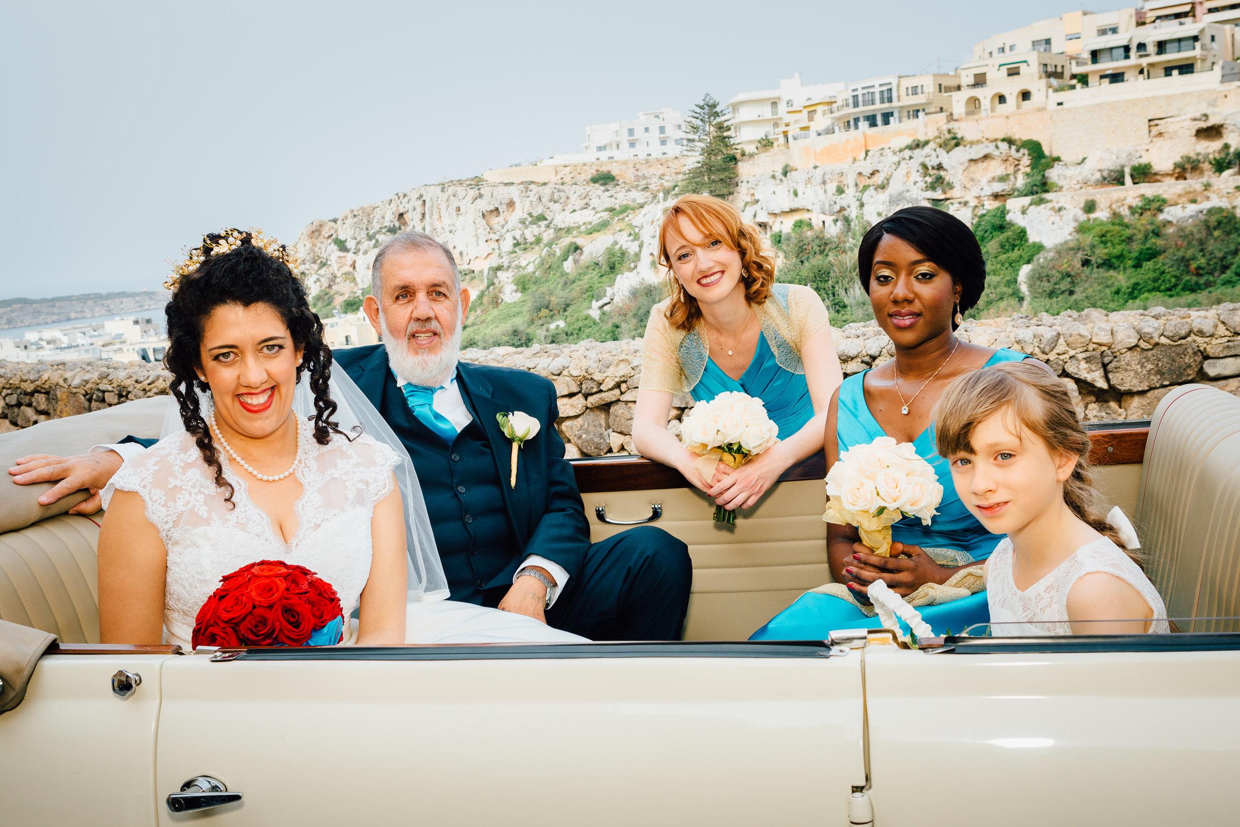 Malta Wedding-23.jpg