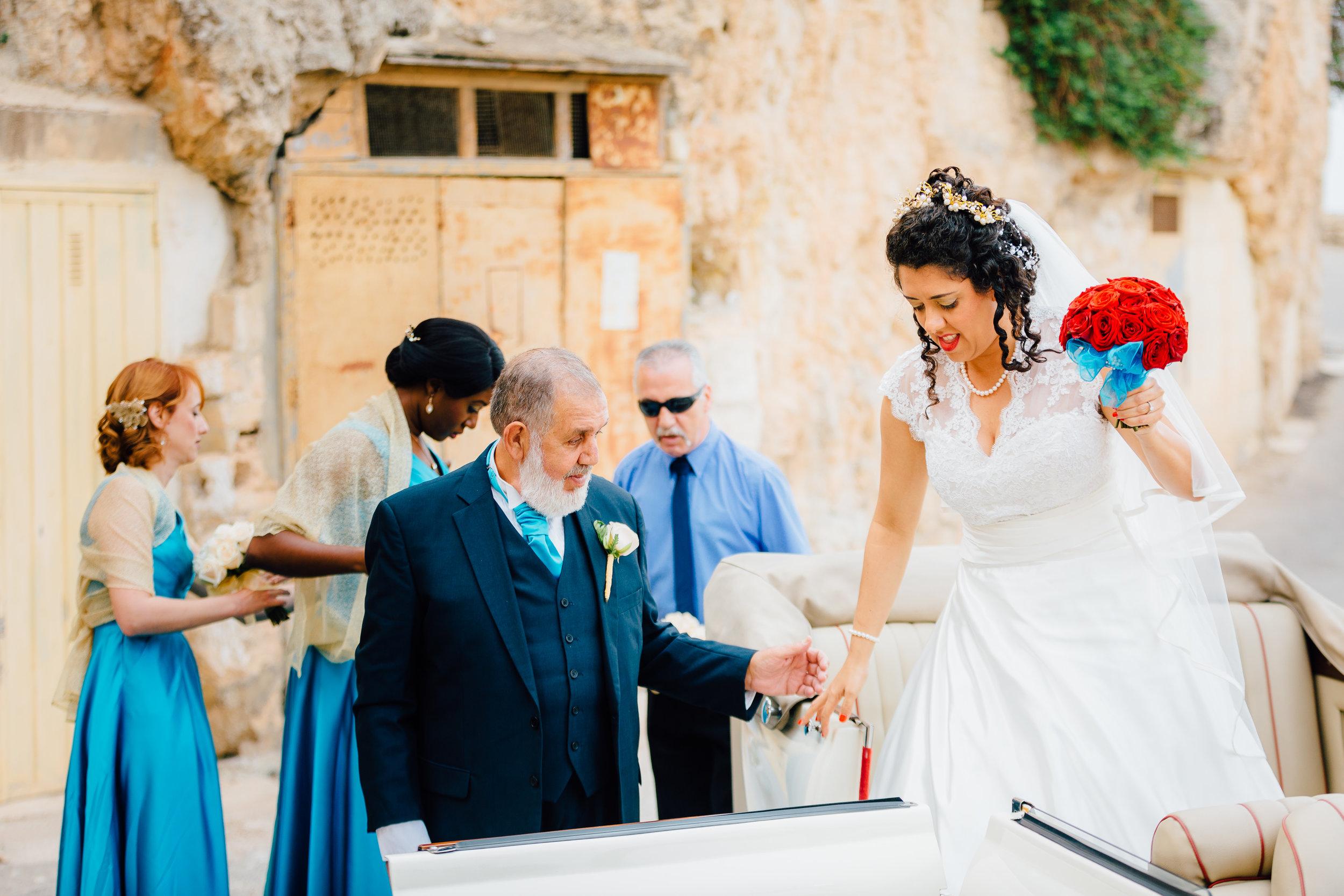 Malta Wedding-24.jpg