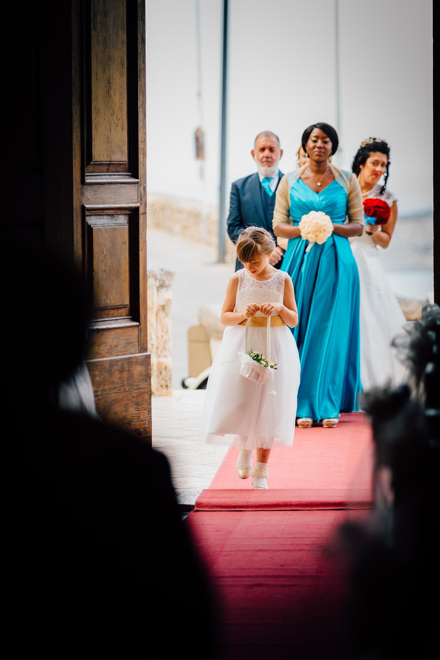 Malta Wedding-25.jpg