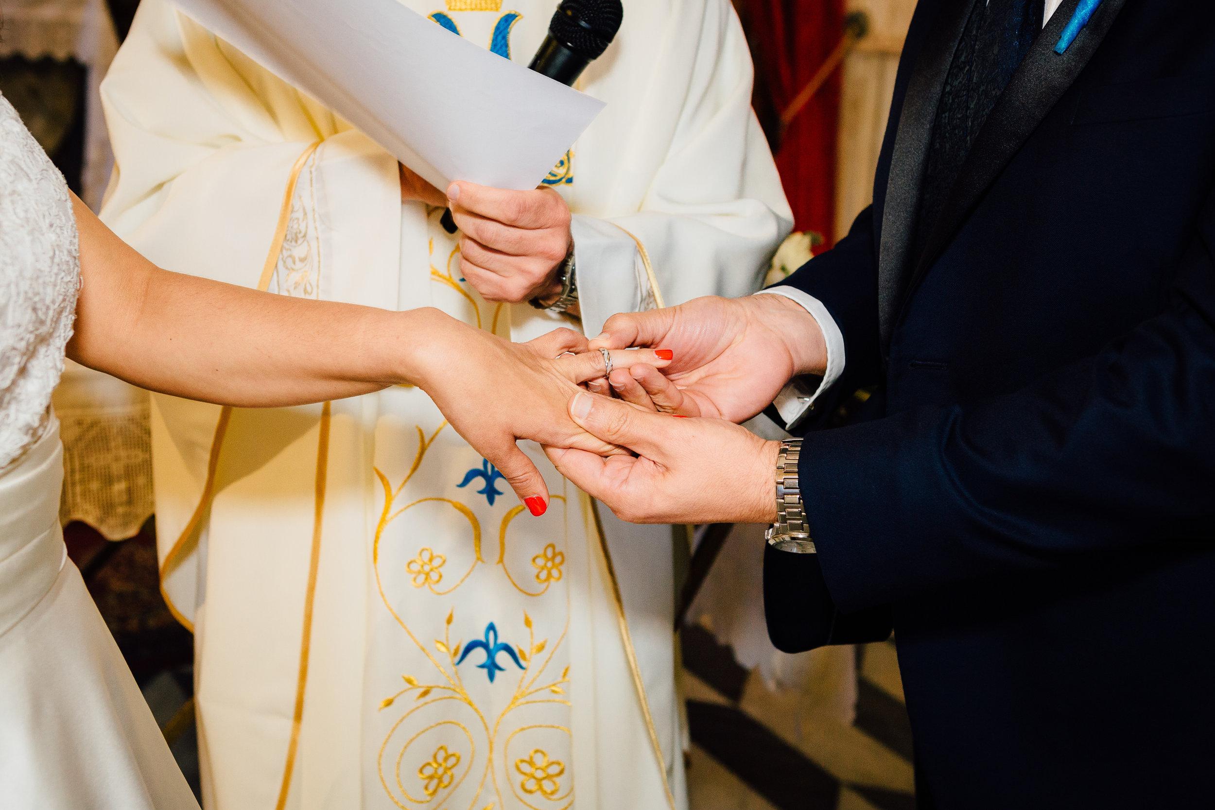 Malta Wedding-32.jpg