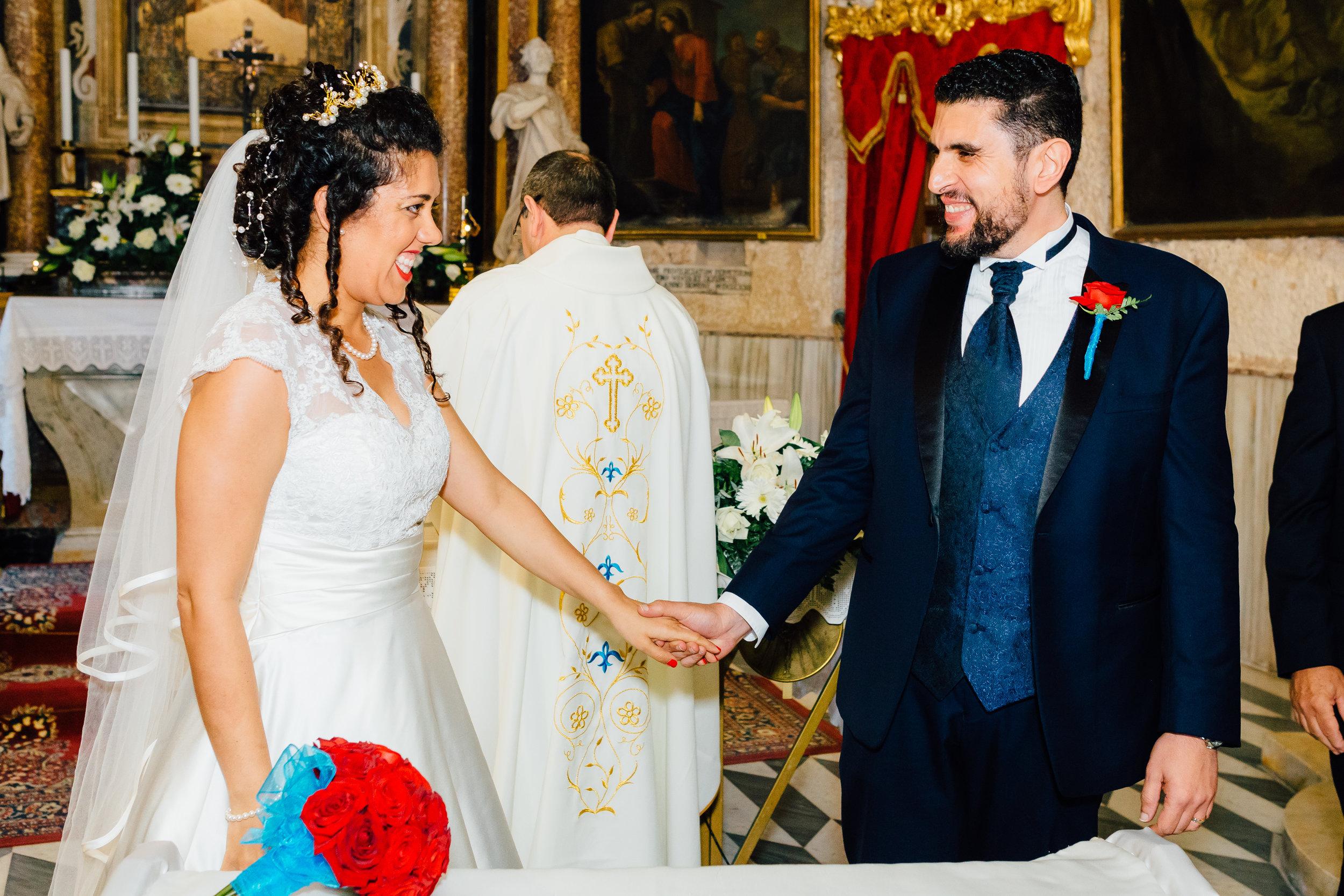 Malta Wedding-33.jpg