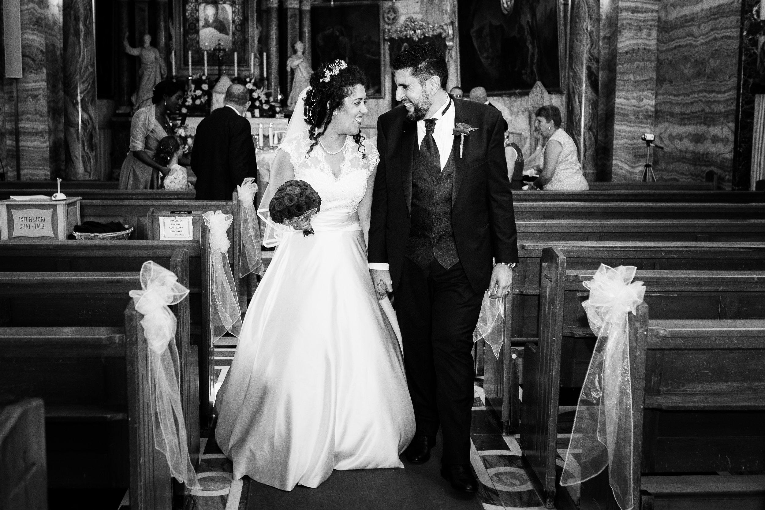 Malta Wedding-36.jpg