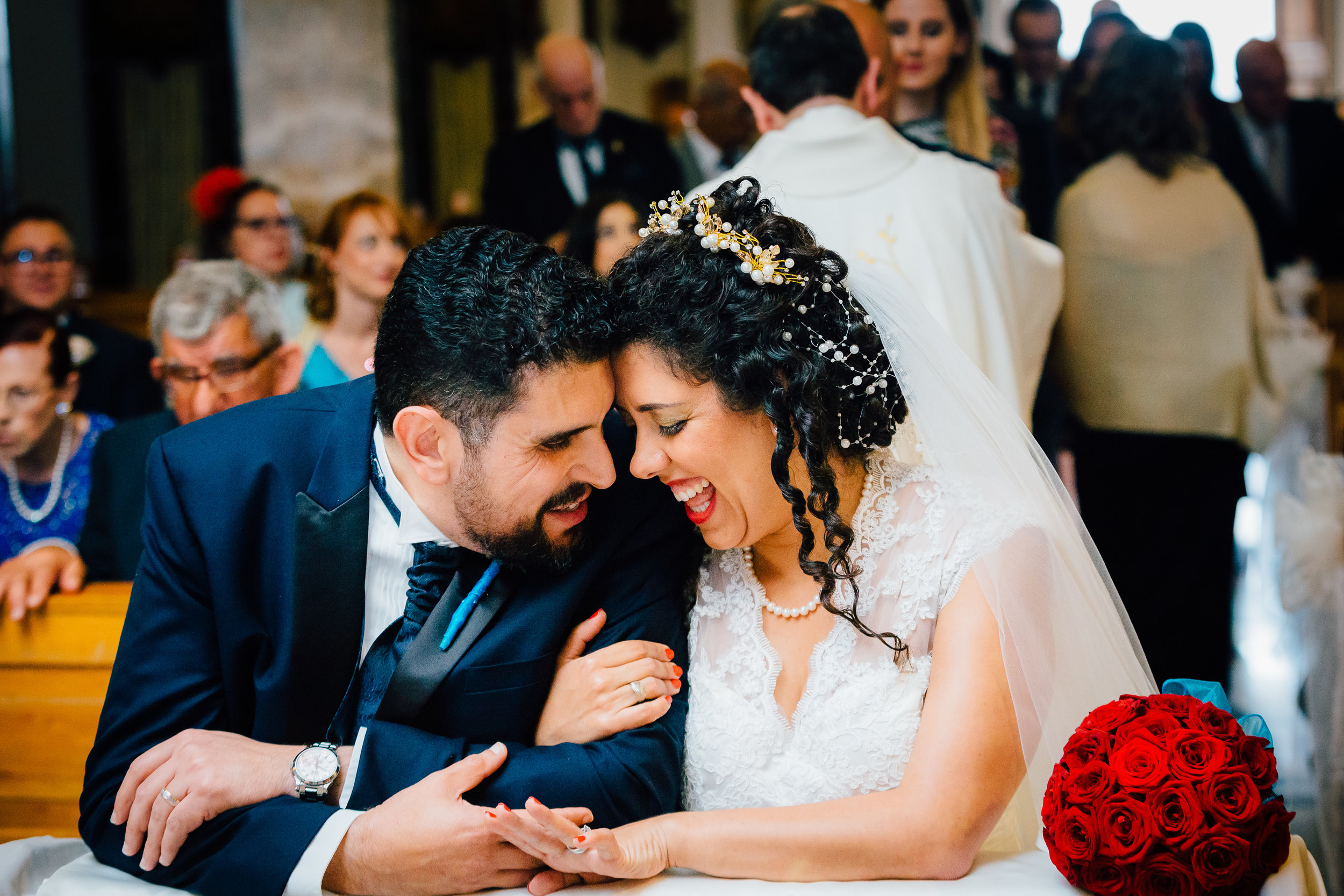 Malta Wedding-35.jpg