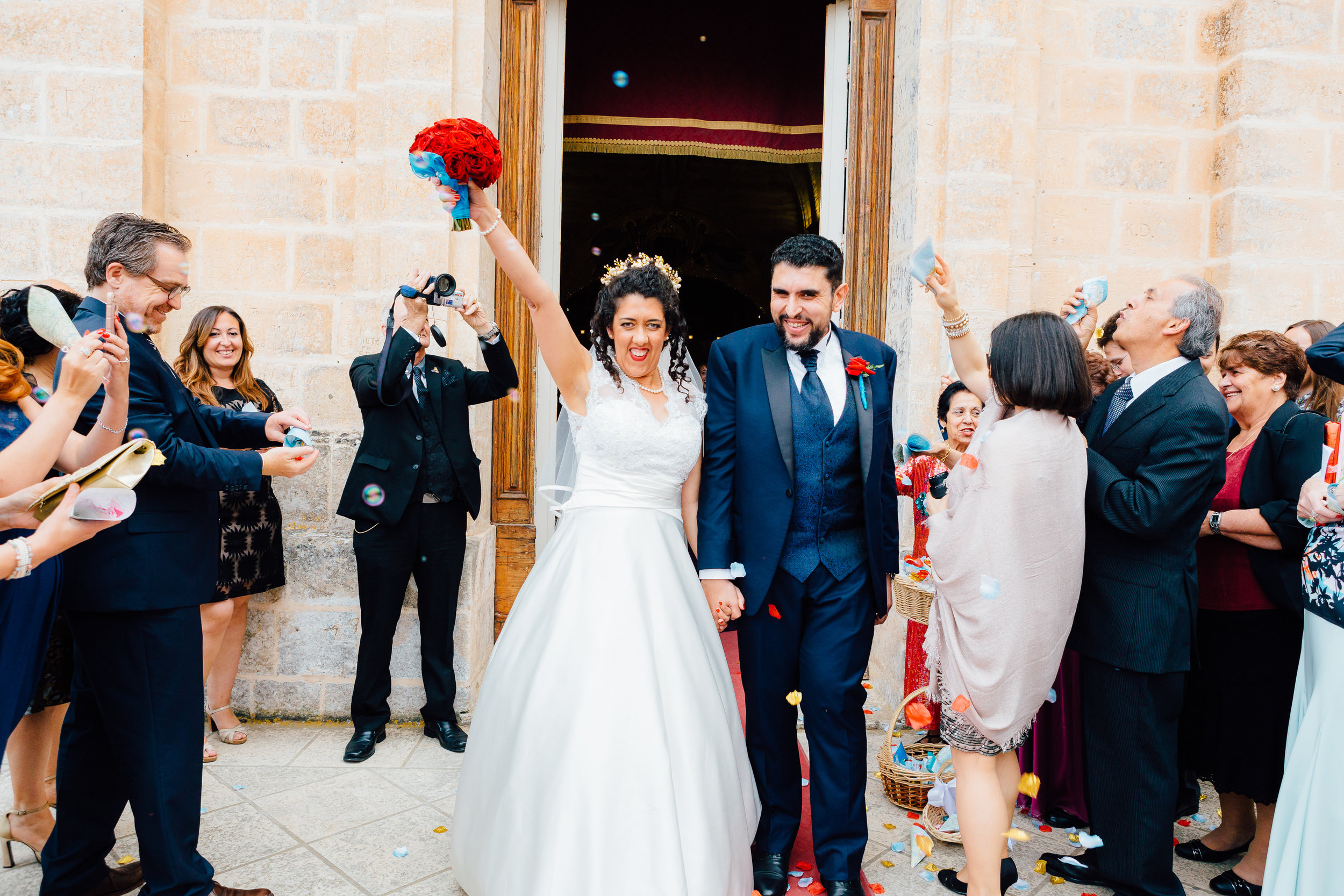 Malta Wedding-38.jpg