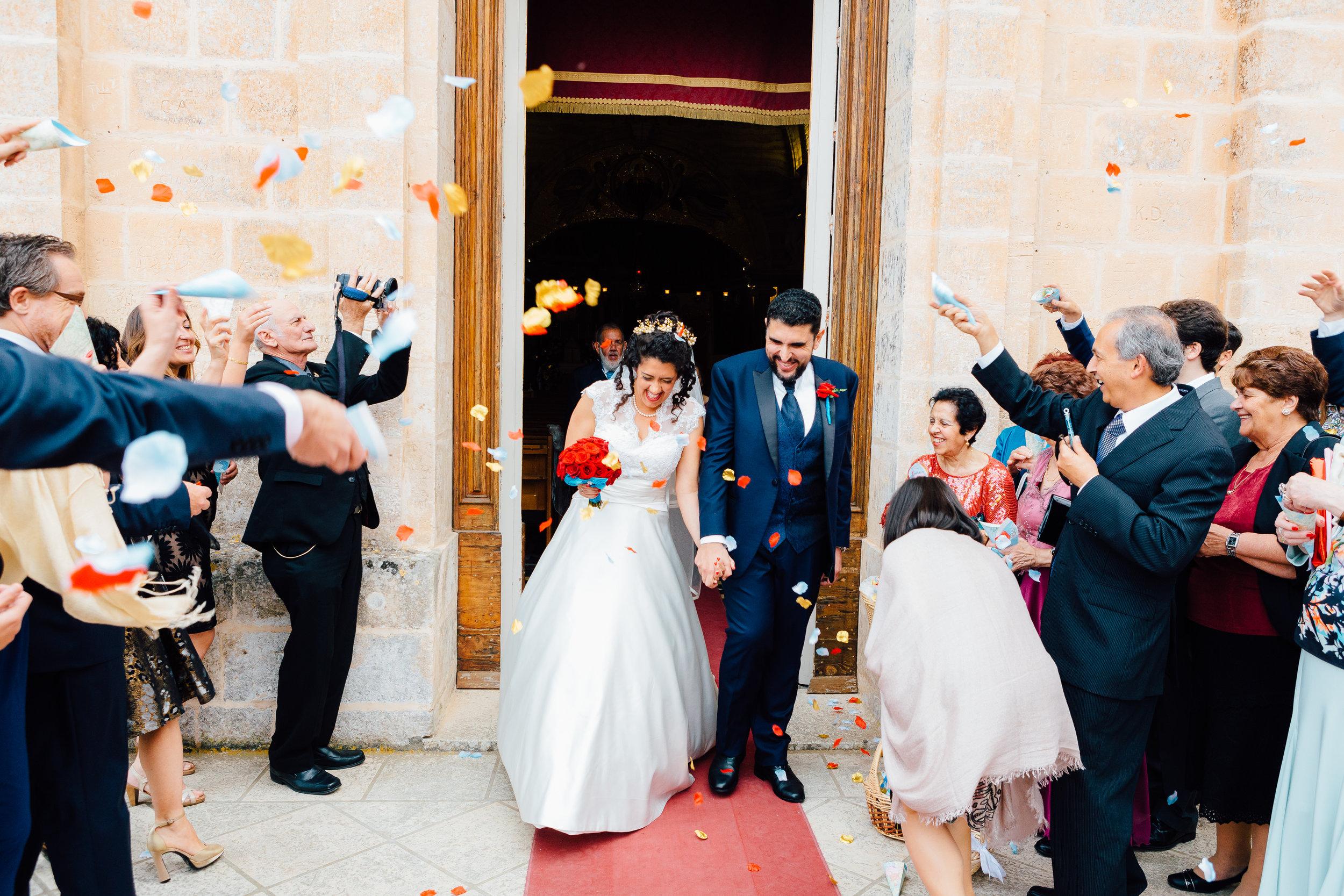 Malta Wedding-37.jpg