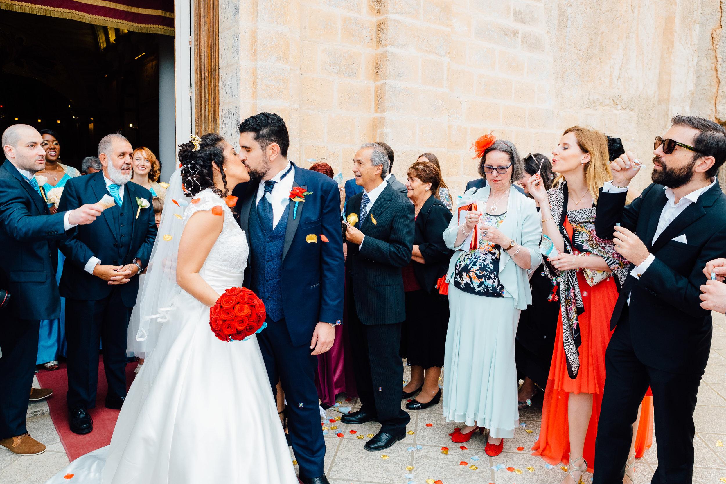 Malta Wedding-40.jpg