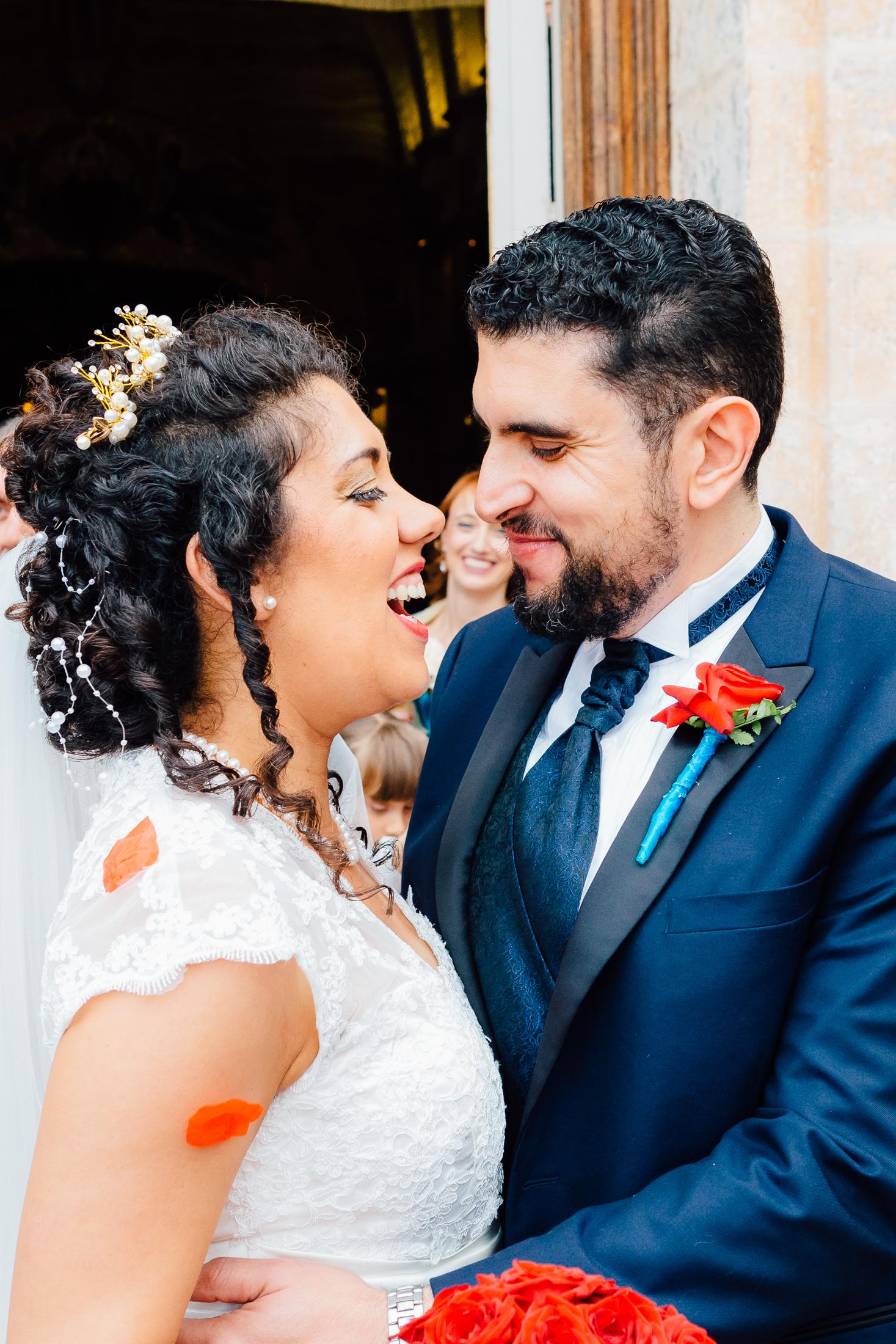 Malta Wedding-41.jpg