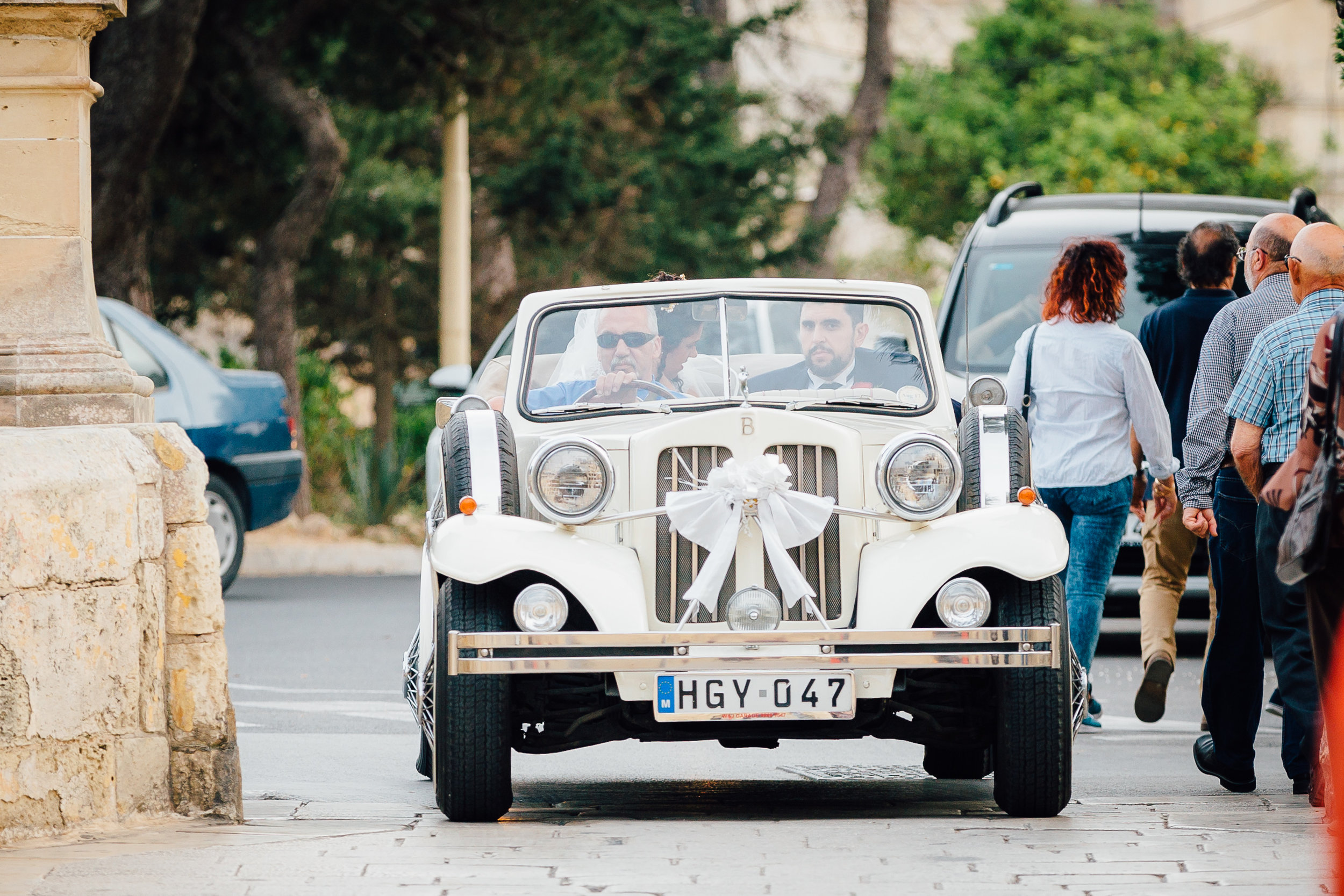 Malta Wedding-42.jpg