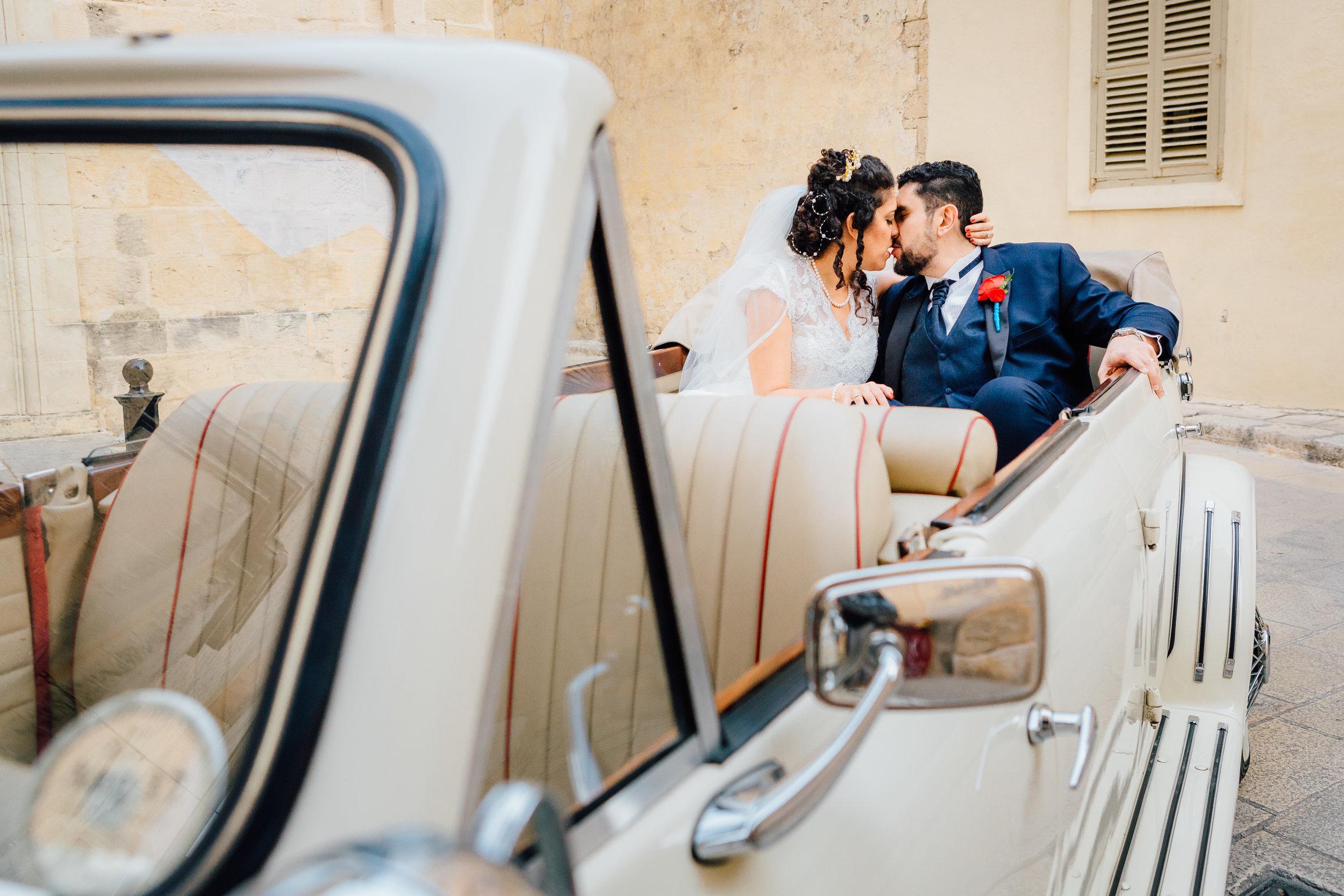 Malta Wedding-44.jpg