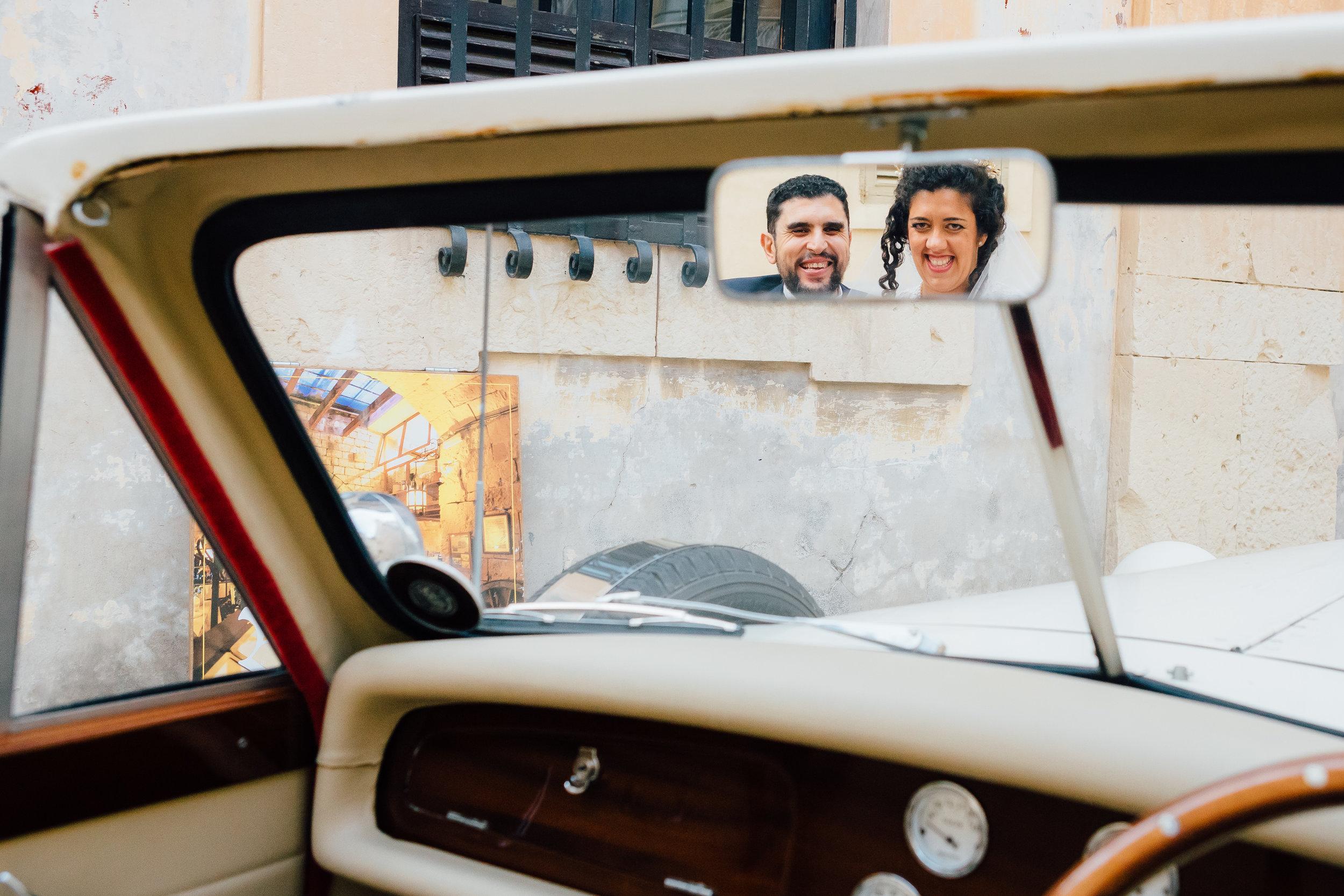 Malta Wedding-45.jpg