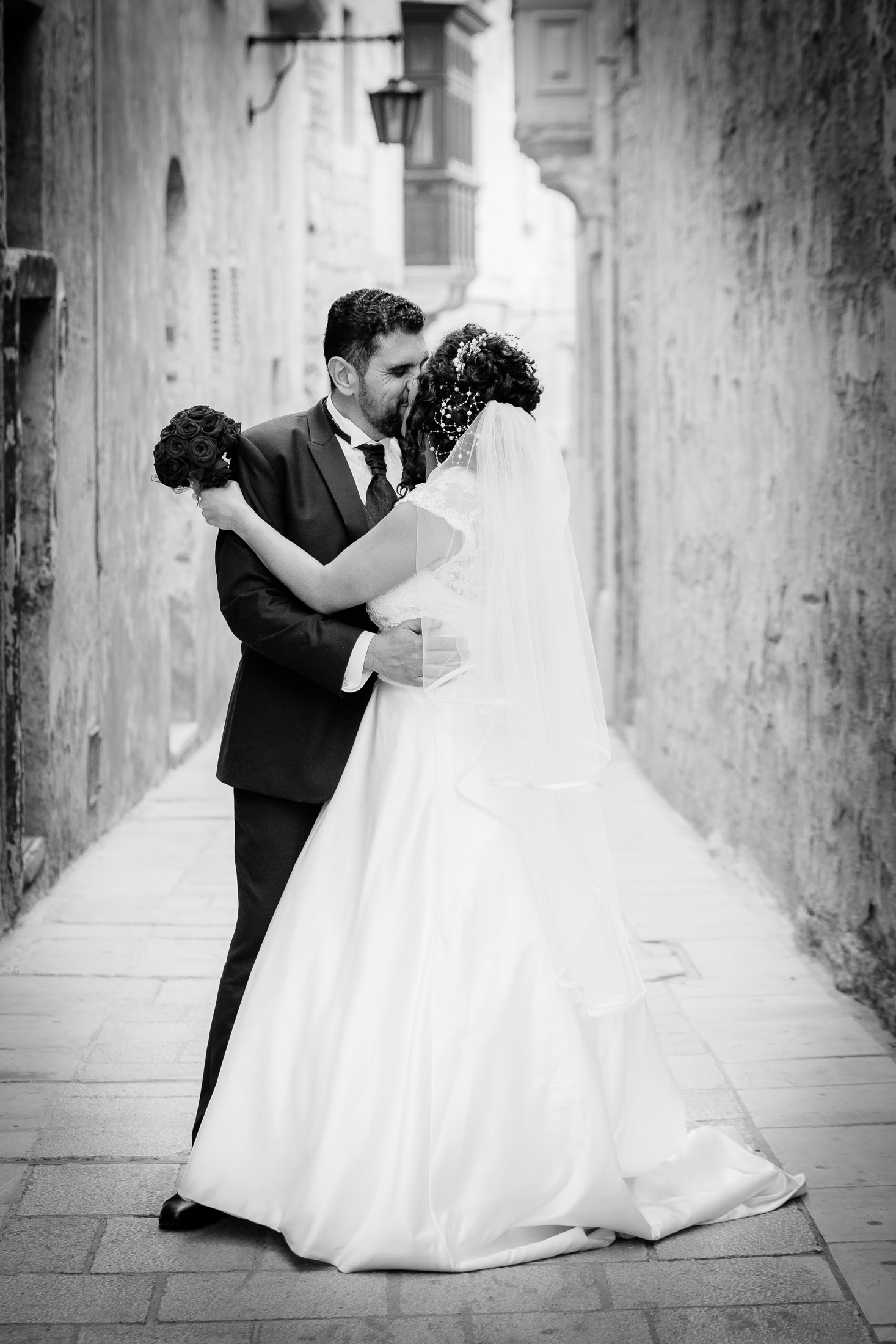 Malta Wedding-49.jpg