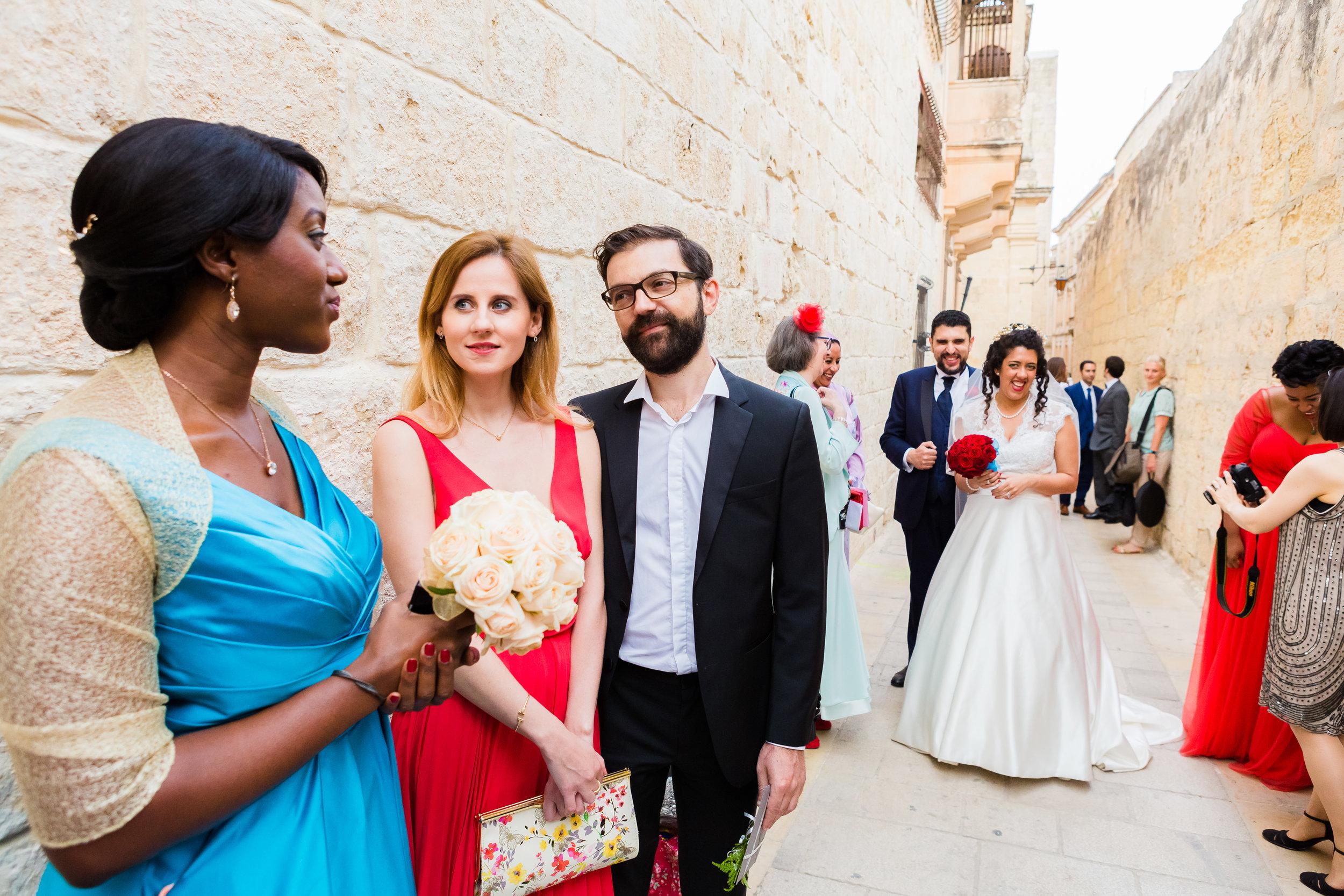 Malta Wedding-48.jpg