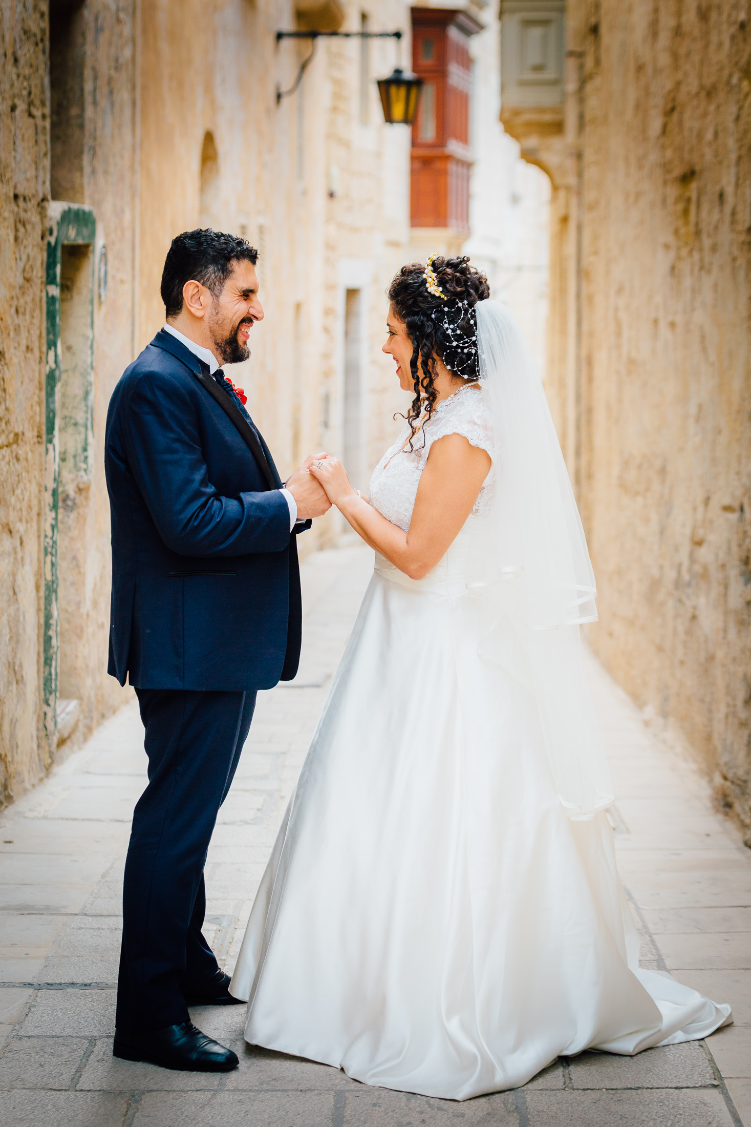 Malta Wedding-51.jpg
