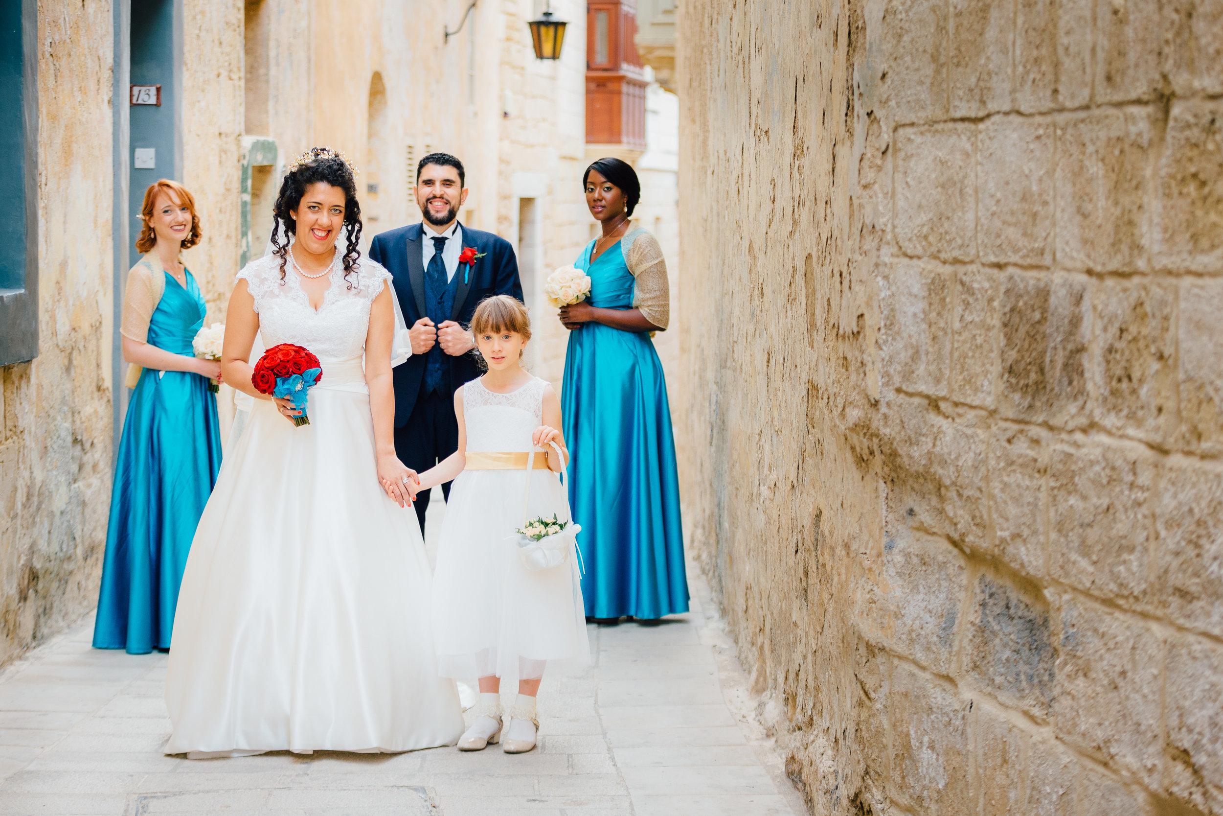 Malta Wedding-52.jpg